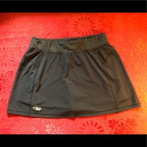 Outdoor Research Athletic Skirt
